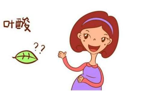 女性哪些习惯容易导致胎儿畸形?